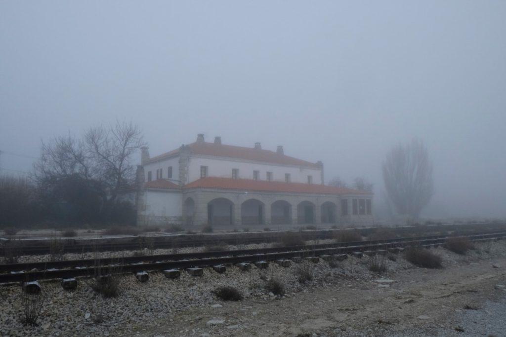 niebla1-min
