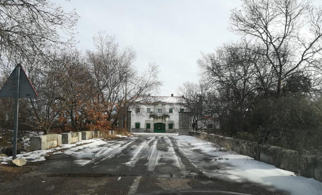 nieve-oeste-1-min