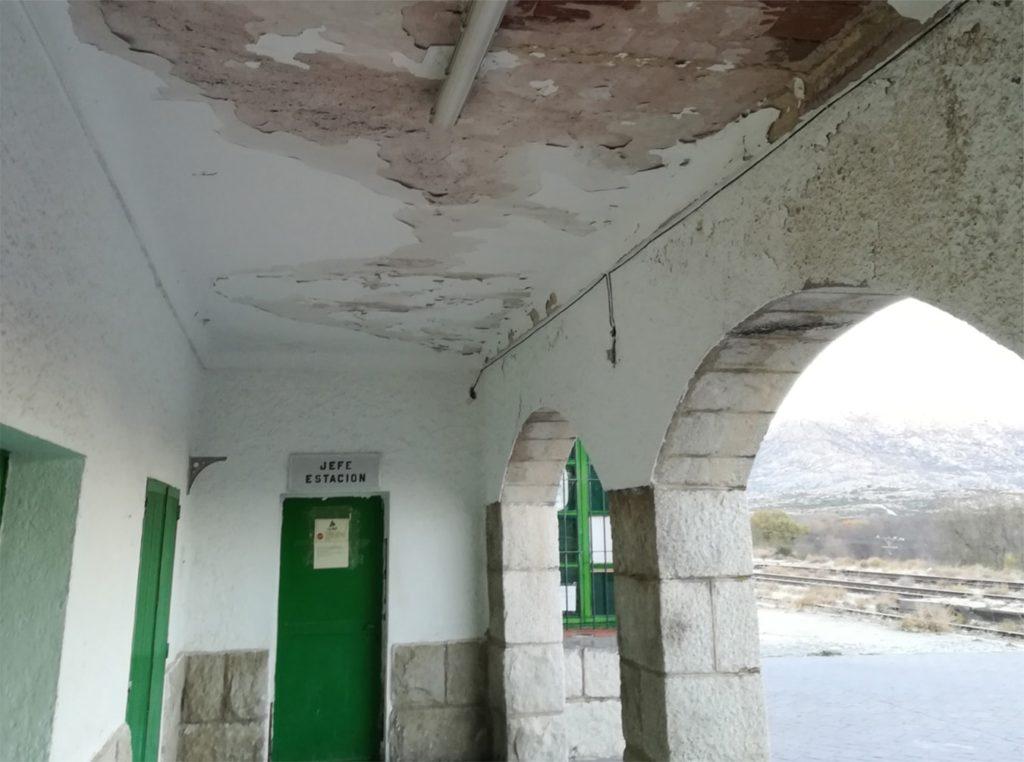 vieja-estacion5-min
