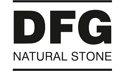 dfg-natural-stone