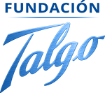 Fundacion Talgo