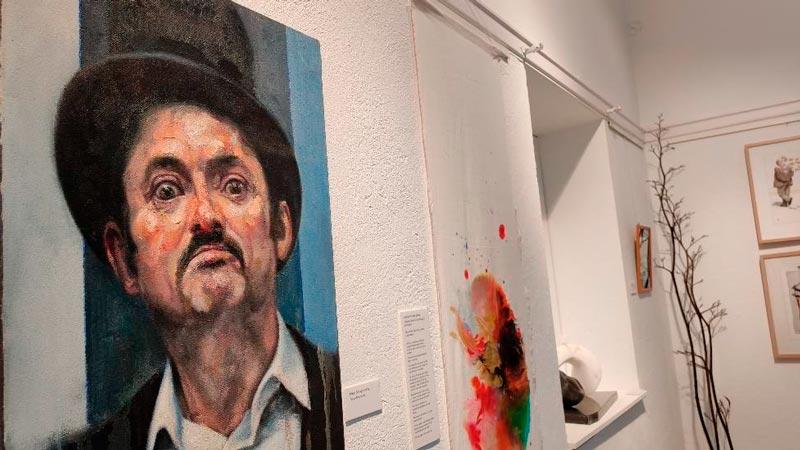 importancia de la residencia de artistas